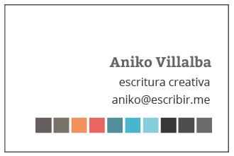 aniko-villalba-escritura-creativa-2-02
