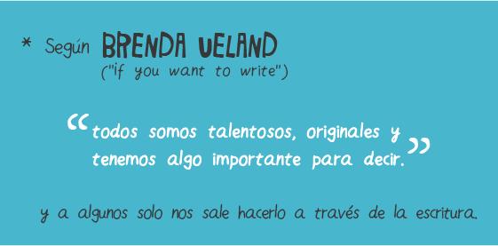 brenda-ueland-dice1