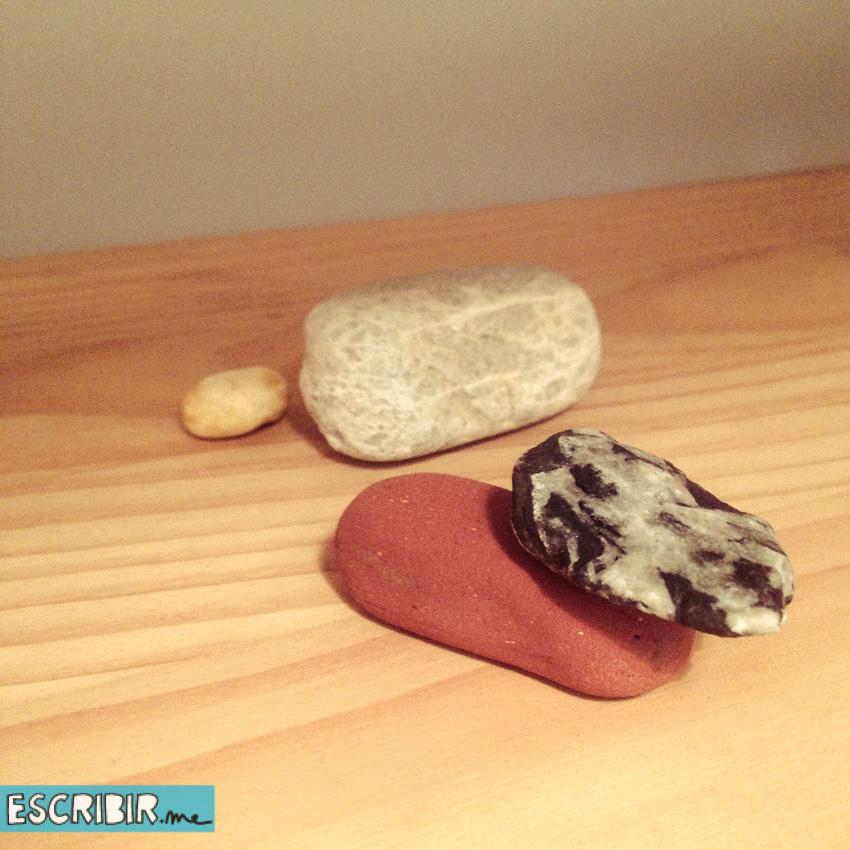 piedras-del-equilibrio