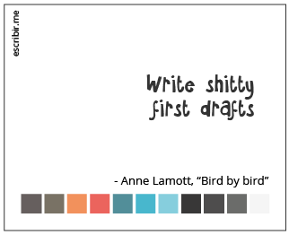 shitty-first-drafts-01