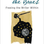 """Writing down the bones"", de Natalie Goldberg"