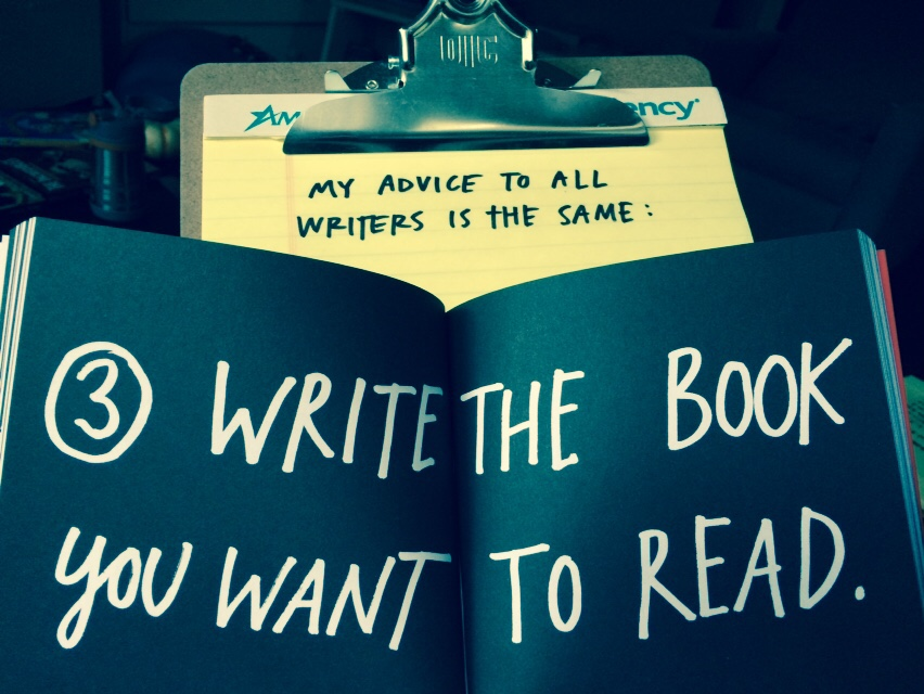 austin-kleon-write-the-book