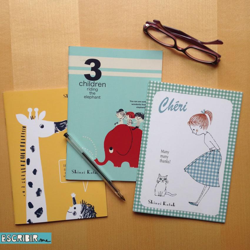 cuaderno-shinzi-katoh-2