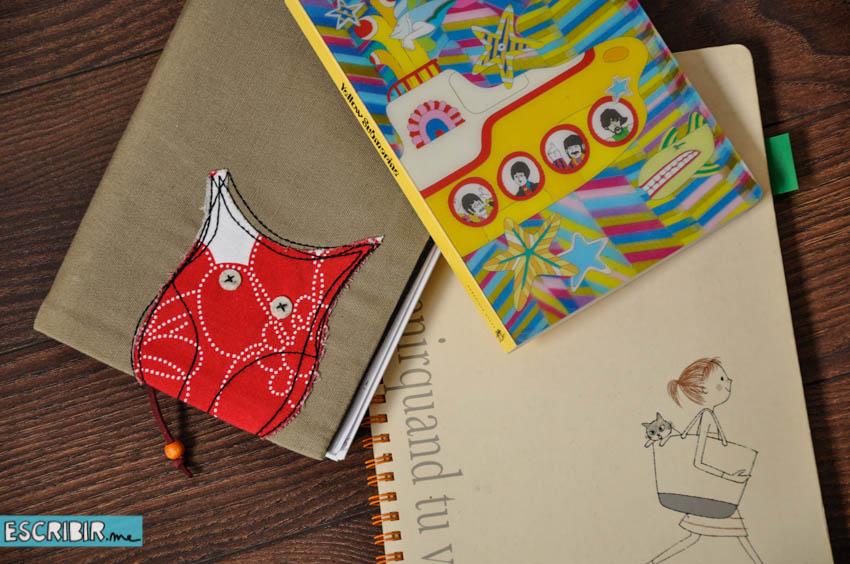 cuaderno-shinzi-katoh