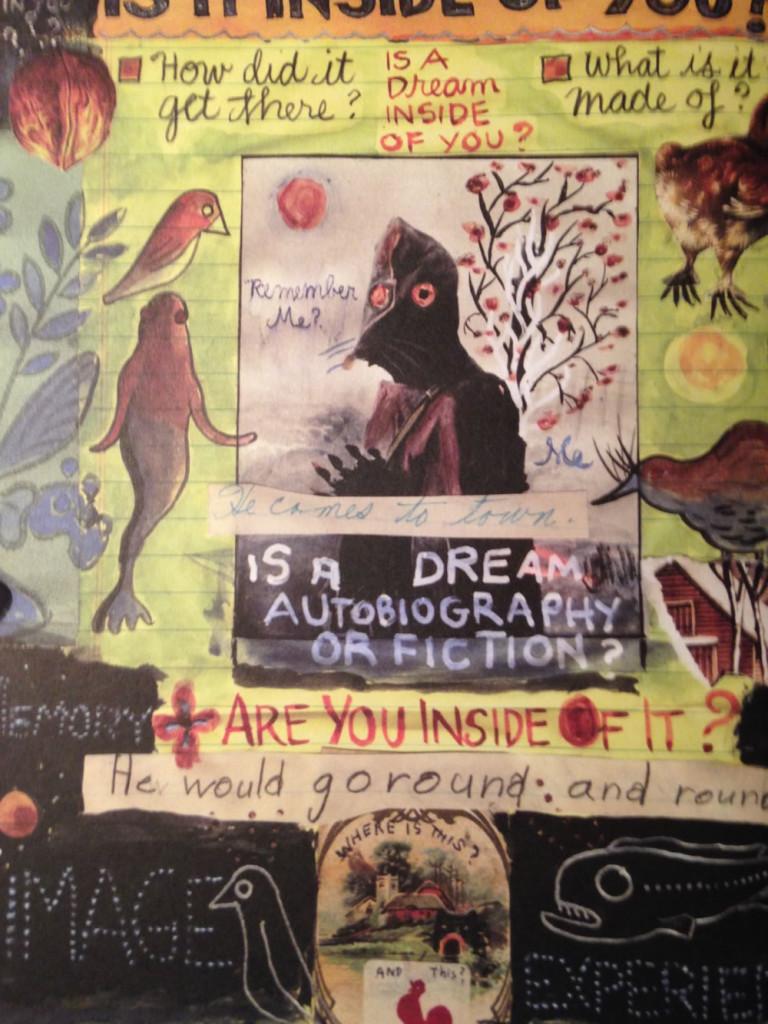 dreams-autobiography-fiction