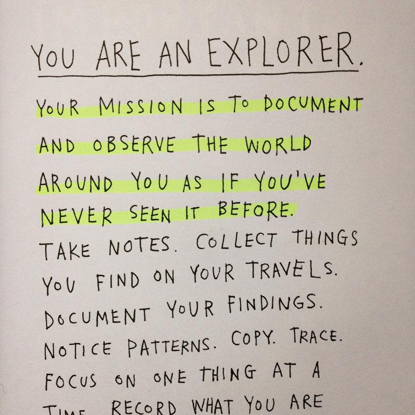 keri-smith-exploraciones-1