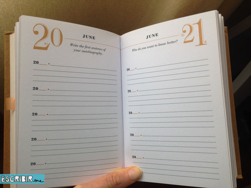 q&a-a-day-5-year-journal-3
