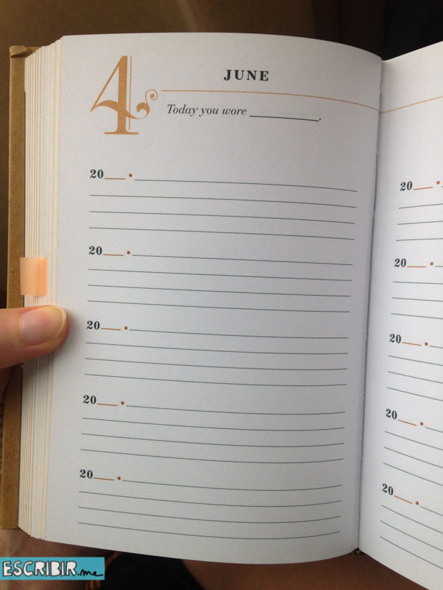 q&a-a-day-5-year-journal-4