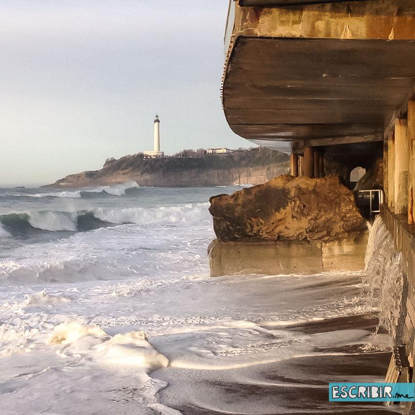 sonidos-olores-biarritz-francia-3
