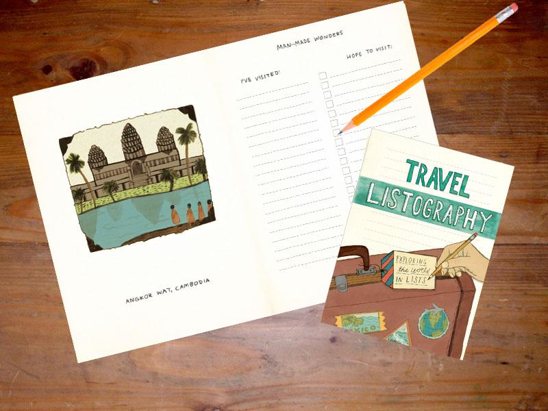 travel-list
