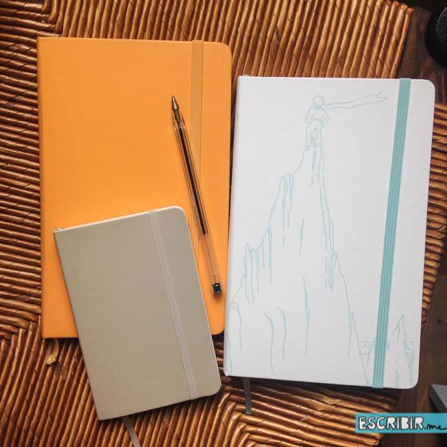 tres-cuadernos