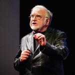 """""""Flow, el secreto de la felicidad"""", <br>charla TED de Mihaly Csikszentmihalyi"""