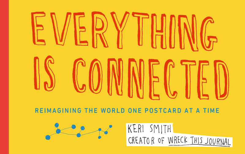everything-is-connected-keri-smith