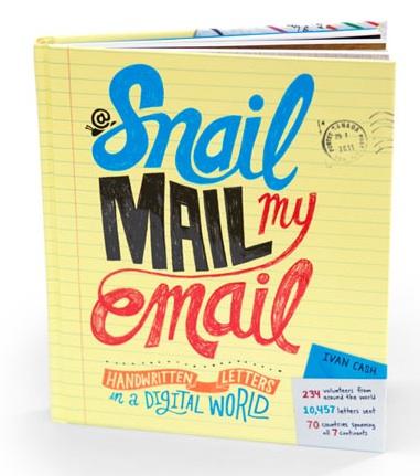 libro-snailmail