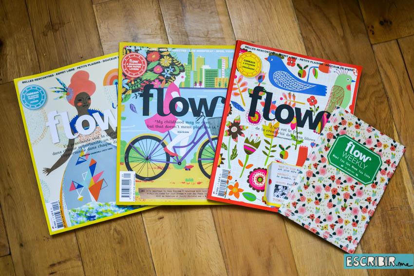 revista-flow