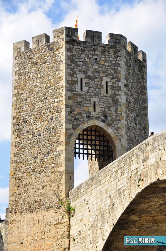 """""""El castillo malvado"""""""