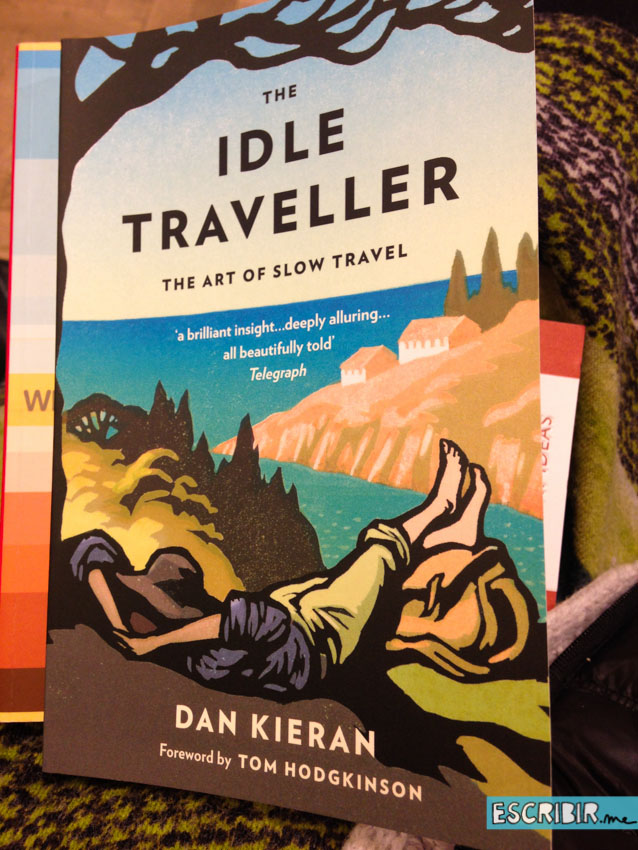 idle-traveler-slow-travel-book-1