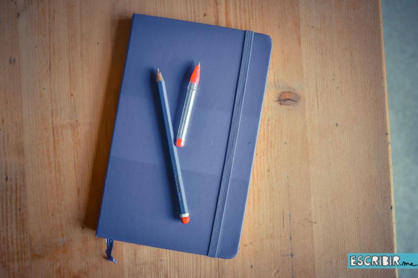 objetos-cotidianos-y-magicos-escribirme-13