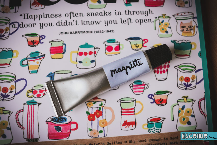 objetos-cotidianos-y-magicos-escribirme-2
