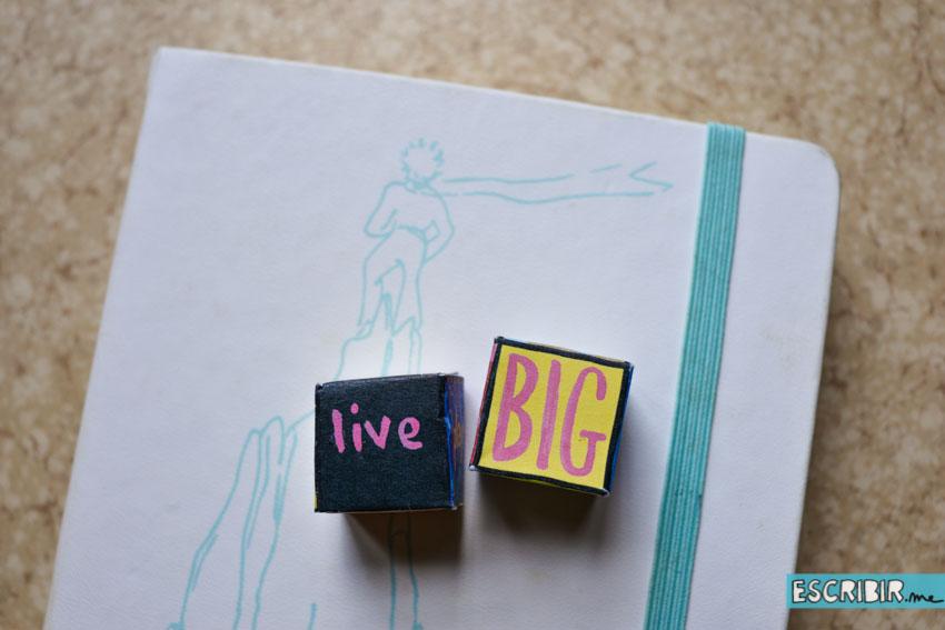 objetos-cotidianos-y-magicos-escribirme-8