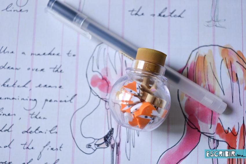 objetos-cotidianos-y-magicos-escribirme-9