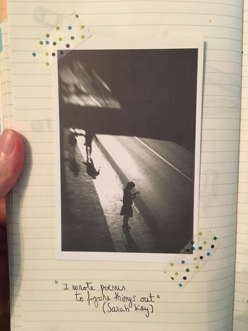 foto-encontrada-en-un-libro