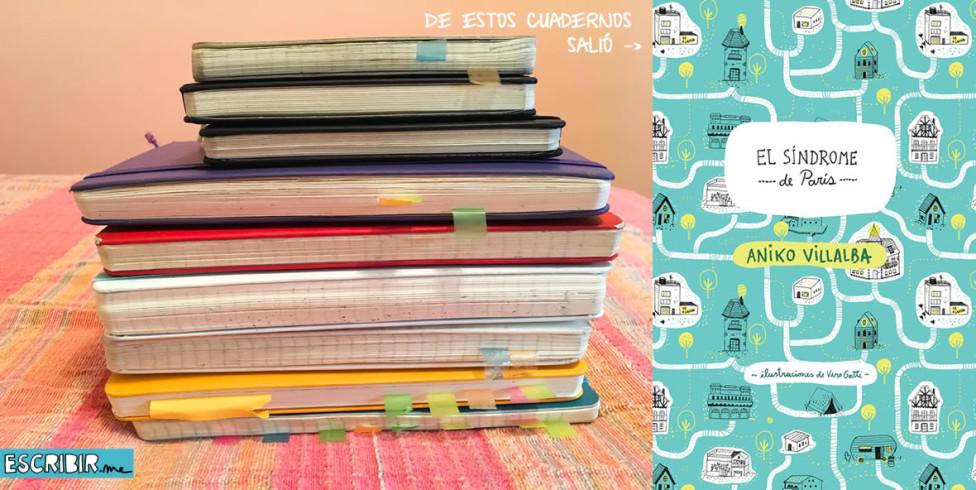 flyer-cuadernos-eme