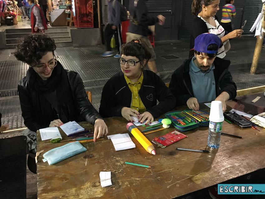 noche-de-las-librerias-buenos-aires-2016-4