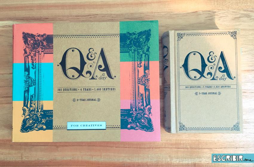 q-a-for-creatives-1-2