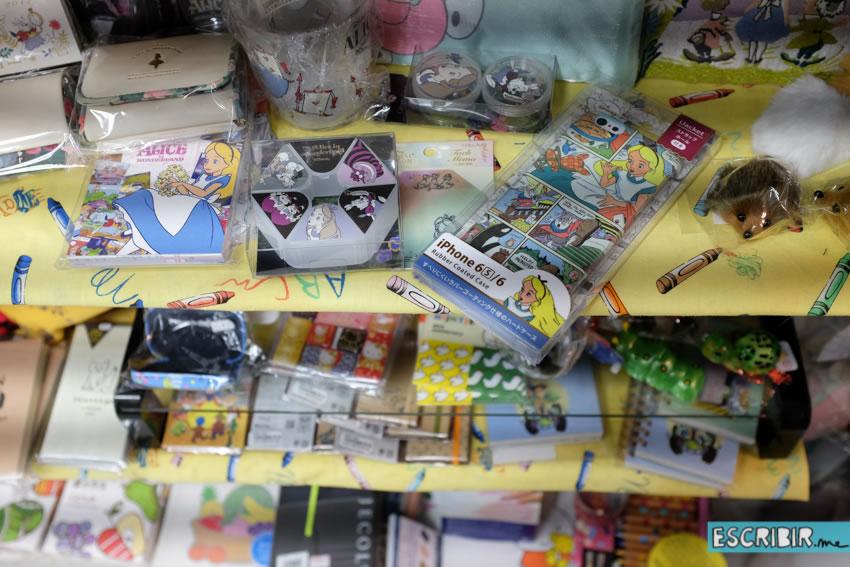 ruta-de-las-papelerias-tokio-japon-12