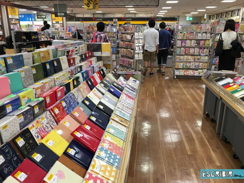 ruta-de-las-papelerias-tokio-japon-40
