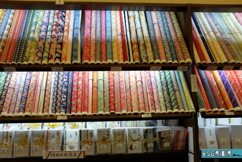 ruta-de-las-papelerias-tokio-japon-52