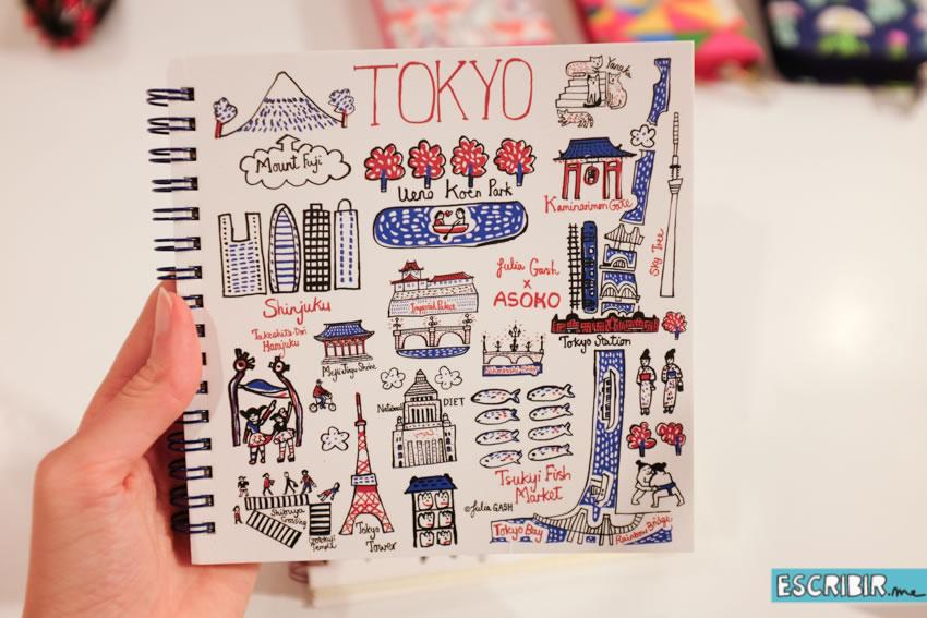 ruta-de-las-papelerias-tokio-japon-75