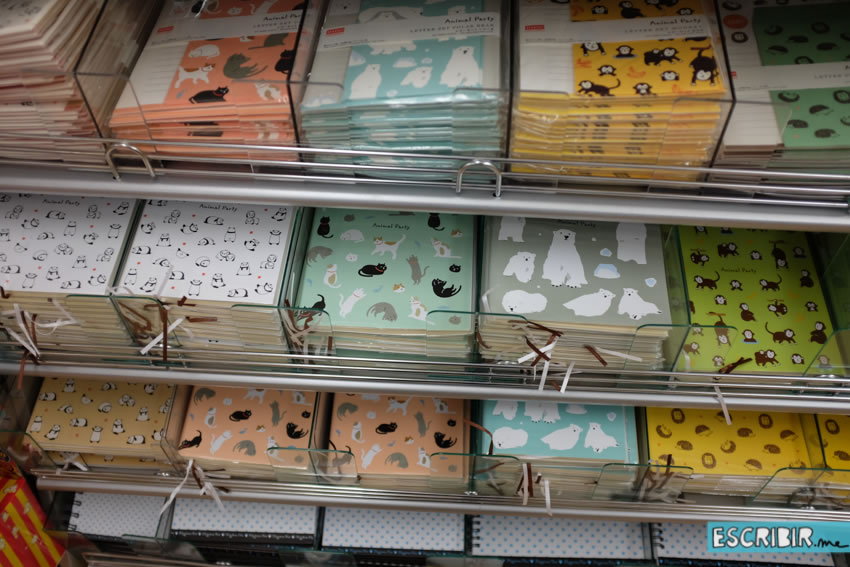 ruta-de-las-papelerias-tokio-japon-77
