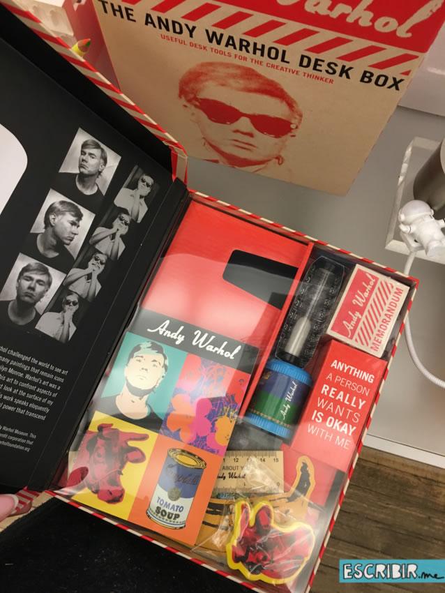ruta-papelerias-moma-design-store-nueva-york-1