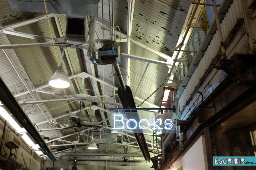 ruta-papelerias-posman-books-nueva-york-1