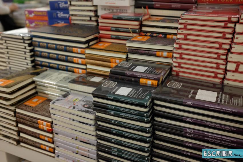 ruta-papelerias-posman-books-nueva-york-2