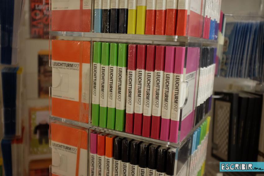 ruta-papelerias-posman-books-nueva-york-3