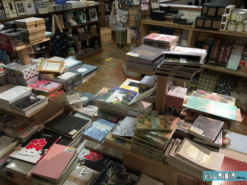ruta-papelerias-strand-bookstore-nueva-york-4