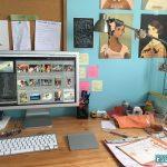 Así que quieres ser escritor <br> (por Charles Bukowski)