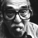 """Prólogo de Gabriel García Márquez a """"Clave – Diccionario de uso del español actual"""""""