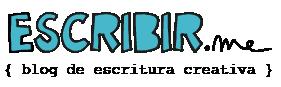 La ruta de las papelerías en Buenos Aires