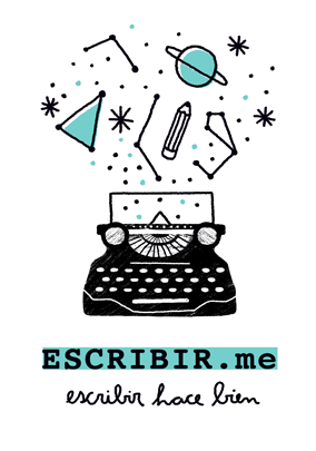 escribir.me
